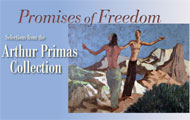 Promises of Freedom